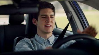 2018 Toyota Corolla TV Spot, 'Robot Butler' - Thumbnail 4