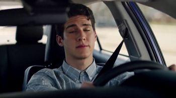2018 Toyota Corolla TV Spot, 'Robot Butler' - Thumbnail 5