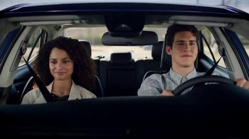 2018 Toyota Corolla TV Spot, 'Robot Butler' - Thumbnail 7