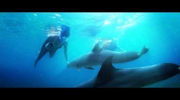 Atlantis TV Spot, 'Together We Dive In' - Thumbnail 2