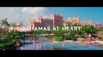 Atlantis TV Spot, 'Together We Dive In' - Thumbnail 8