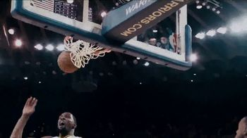 Nike TV Spot, 'Rise. Grind. Shine. Again.' Featuring Kevin Durant - Thumbnail 5