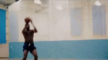 Nike TV Spot, 'Rise. Grind. Shine. Again.' Featuring Kevin Durant - Thumbnail 6
