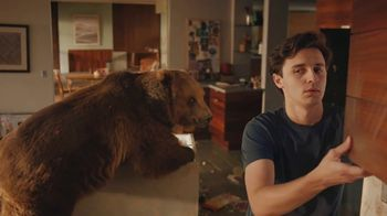 PlayStation Days of Play TV Spot, 'Unfazed' - 250 commercial airings