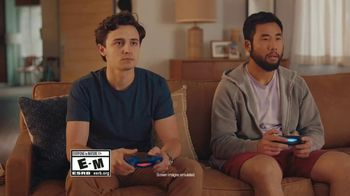 PlayStation Days of Play TV Spot, 'Unfazed' - Thumbnail 2