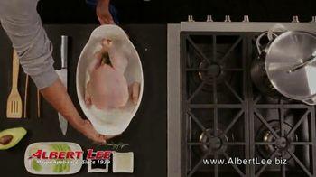 Fulgor Milano Sofia Range TV Spot, 'Endless Passion' Song by Michelle Waines Greenwell & Dan Devion - Thumbnail 3