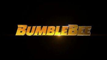 Bumblebee - Thumbnail 8