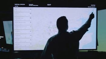 DXC Technology TV Spot, 'Choice'