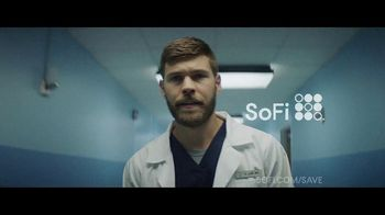SoFi TV Spot, 'We Stand for Ambition' - 271 commercial airings