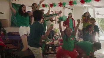 Walmart Grocery Pickup TV Spot, '¡Celebramos unidos!' [Spanish]