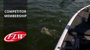 FLW TV Spot, 'Competitor Membership' - Thumbnail 3