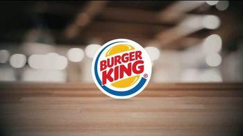 Burger King Frozen Coke TV Spot, 'Refreshing' - Thumbnail 1