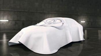 2018 Toyota Camry TV Spot, 'Toyota Safety Sense' [T1] - Thumbnail 1