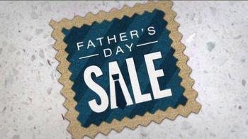 La-Z-Boy Father's Day Sale TV Spot, 'Special Piece' - Thumbnail 3