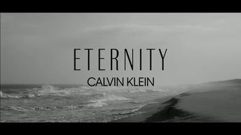 Calvin Klein Fragrances Eternity Air TV Spot, 'Darling' Ft. Jake Gyllenhaal - Thumbnail 1