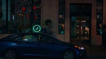 Uber TV Spot, 'Moving Forward: Committed' - Thumbnail 6
