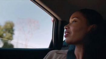Uber TV Spot, 'Moving Forward: Committed' - Thumbnail 7