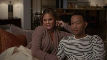 Google Assistant TV Spot, 'Just Say Hey Google' Featuring Sia, Kevin Durant - Thumbnail 6