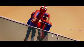 Spider-Man: Into the Spider-Verse - Thumbnail 7