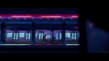 Spider-Man: Into the Spider-Verse - Thumbnail 5