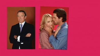 CBS Soaps in Depth TV Spot, 'Young & Restless: Blackmail' - Thumbnail 2