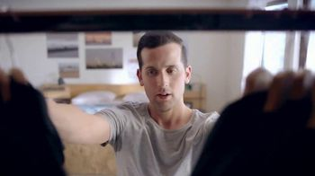 Check Your Sweat TV Spot, 'Hyperhidrosis' - Thumbnail 7