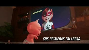 Incredibles 2 - Alternate Trailer 59