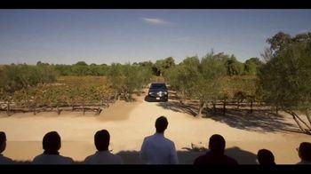 Amazon Prime Video TV Spot, 'Goliath Season Two: I Took a Case'