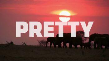 World Wildlife Fund TV Spot, 'Stop Wildlife Crime' - Thumbnail 4