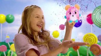 Pikmi Pops PushMi Ups TV Spot, 'Ready to Pop' - Thumbnail 3