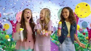 Pikmi Pops PushMi Ups TV Spot, 'Ready to Pop' - Thumbnail 7