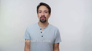 Google TV Spot, 'Small Business Recovery' Featuring Lin-Manuel Miranda