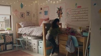 IKEA TV Spot, 'Perfect: TaskRabbit Furniture Assembly' - Thumbnail 3