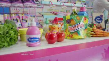 Shopkins Mini Packs TV Spot, 'Surprises Galore' - Thumbnail 1