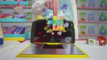 Shopkins Mini Packs TV Spot, 'Surprises Galore' - Thumbnail 2