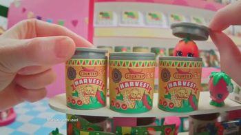 Shopkins Mini Packs TV Spot, 'Surprises Galore' - Thumbnail 4
