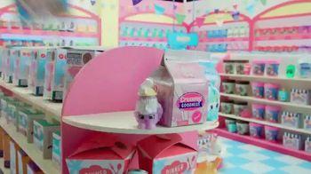 Shopkins Mini Packs TV Spot, 'Surprises Galore' - Thumbnail 6