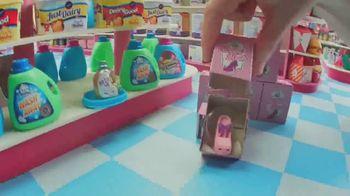 Shopkins Mini Packs TV Spot, 'Surprises Galore' - Thumbnail 7