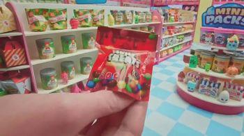 Shopkins Mini Packs TV Spot, 'Surprises Galore' - Thumbnail 8