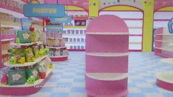Shopkins Mini Packs TV Spot, 'Surprises Galore' - Thumbnail 9
