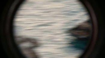 Bud Light TV Spot, 'Spyglass' - Thumbnail 5