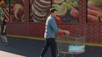 Linzess TV Spot, 'Yes: Errands' - Thumbnail 9