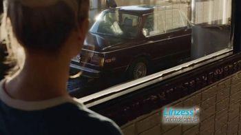 Linzess TV Spot, 'Yes: Errands' - Thumbnail 5