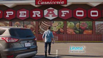 Linzess TV Spot, 'Yes: Errands' - Thumbnail 7
