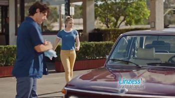 Linzess TV Spot, 'Yes: Errands' - Thumbnail 8
