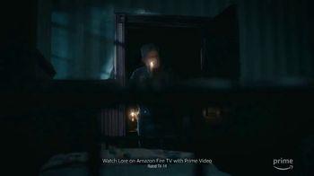 Amazon Fire TV Cube TV Spot, 'Do You Hear That?' - Thumbnail 1