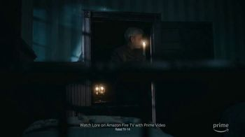 Amazon Fire TV Cube TV Spot, 'Do You Hear That?' - Thumbnail 2