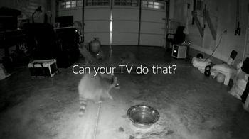 Amazon Fire TV Cube TV Spot, 'Do You Hear That?' - Thumbnail 8