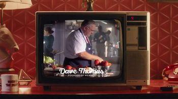 Wendy's Baconator TV Spot, '¡Una jugada con mucha carne!' [Spanish] - Thumbnail 8