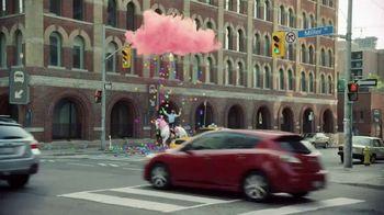 Candy Crush Saga TV Spot, 'Raining Rewards' Song by Jimmy Somerville - Thumbnail 6